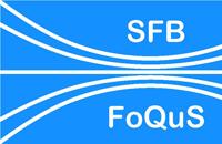 foqus Logo