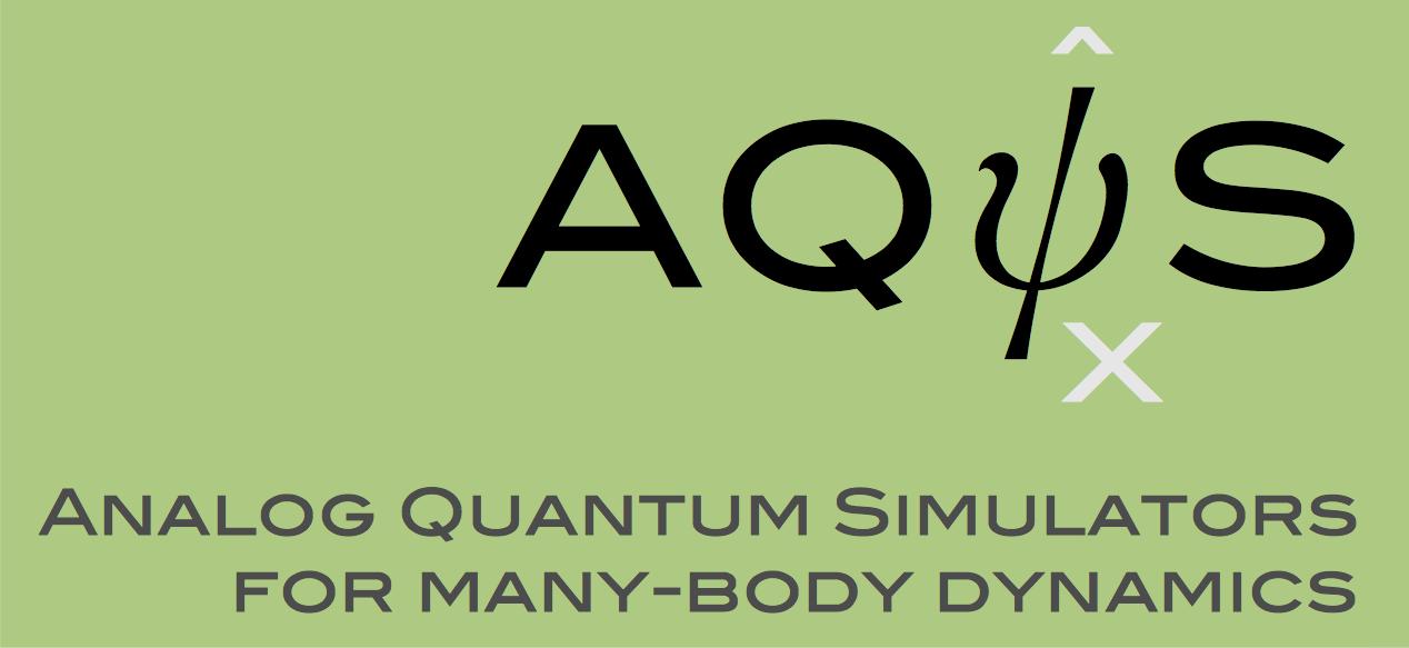 AQuS-Logo
